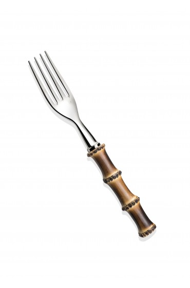BAMBOO : Table fork