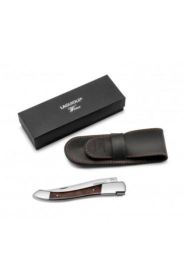 Laguiole Wine pocket knife...