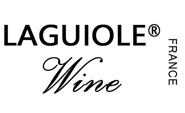 Laguiole Wine