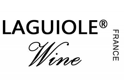 Laguiole Wine history