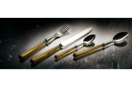 French cutlery History
